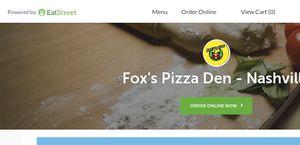 Foxspizzadentn.com