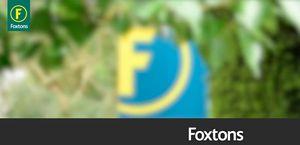 Foxtons.com