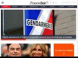 FranceSoir