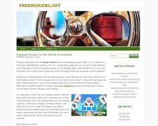 Freeringers.net