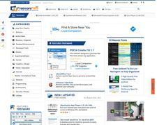FreewareFiles.com