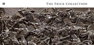 Frick.org