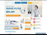 FridgeFilterShop