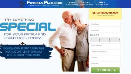 Funerals-Plan.co.uk