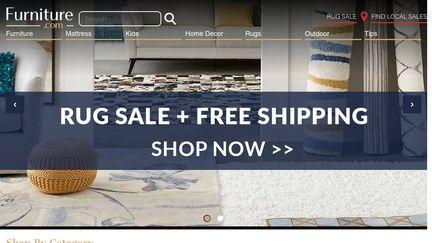 Furniture.com