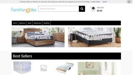 Furnitureulike.co.uk