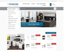Furniture Wholesalers