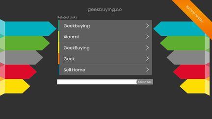 Geekbuying.co