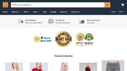 GetNowMart.com