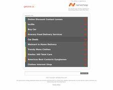 GetOne.cc