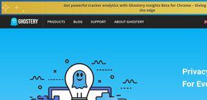 Ghostery.com