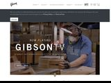 Gibson Guitar Corporation