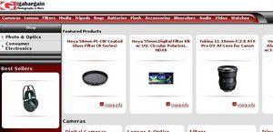 Gigabargain.com