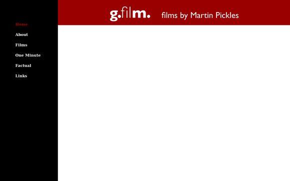 G.M. Film