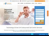 Go4customer.co.uk
