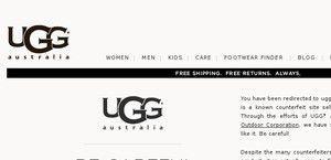 Go4ugg.com