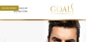 Goalsplasticsurgery.com