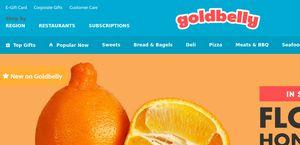 Goldbelly.com