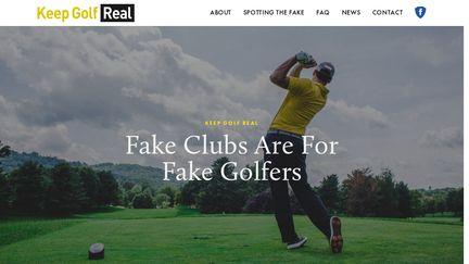 GolfPriceDrop