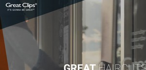 Great Clips Inc.