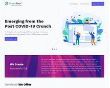 Green-apex.com