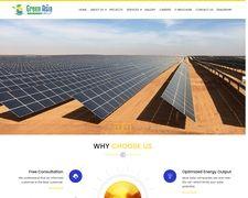 Greenasia.in