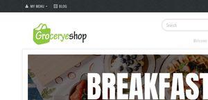 Groceryeshop.us