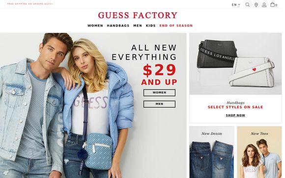 GuessFactory.ca