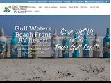 Gulfwatersrvresorttx.com