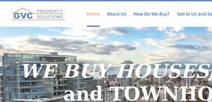 GVC Property Solutions Inc.