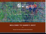 Habresnest.com