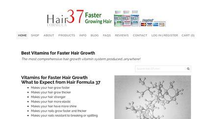 HairFormula37