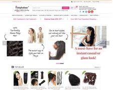 Hairplusbase.com