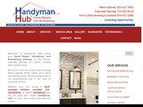 Handyman Hub
