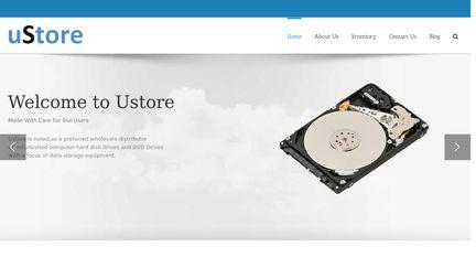 Harddisk.co.com