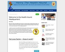 Health Hound