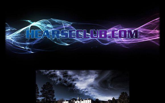 HearseClub