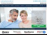 HearSource