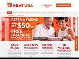 Heat USA