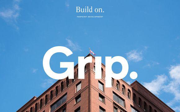 Hello Grip