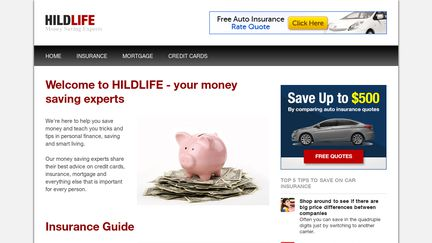 HildLife