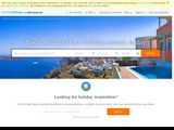 HolidayLettings.co.uk