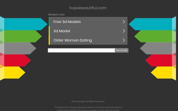 HopeBeautiful