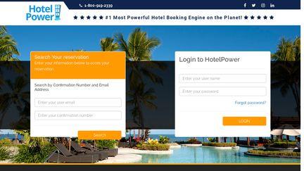 hotelpower.com