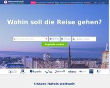Hotelreservierung.de