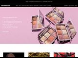 Hourglasscosmetics.com