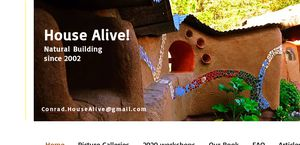 HouseAlive.org