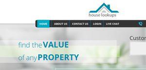 HouseLookups.com