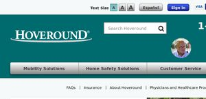 hoveround reviews 68 reviews of hoveround com sitejabber hoveround