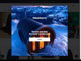 Huckberry.com